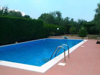 Foto - Villa via Capirro I, Trani