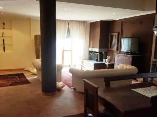 Foto - Villa, ottimo stato, 300 mq, Cisliano