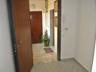 Foto - Bilocale ottimo stato, quinto piano, Arenella, Napoli