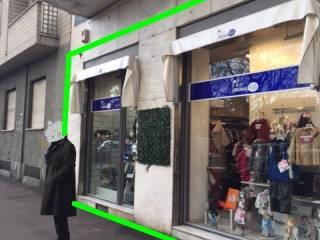 Immobile Affitto Torino  7 - Santa Rita