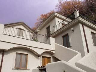 Foto - Appartamento ottimo stato, Vietri Sul Mare