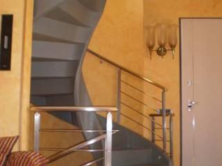 Foto - Villetta a schiera 5 locali, buono stato, Puianello, Quattro Castella