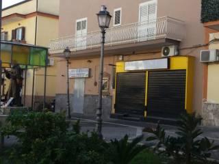 Foto - Trilocale buono stato, secondo piano, Melito Di Napoli