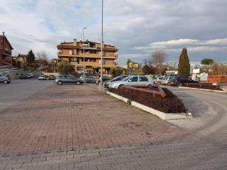 Foto - Box / Garage via Valmontone, Artena
