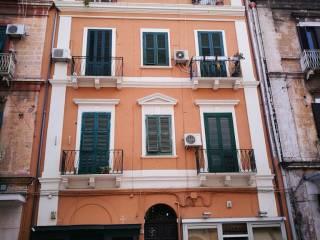 Foto - Trilocale via Vincenzo Pupino 67, Centro città, Taranto