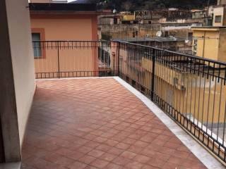 Foto - Trilocale via Mariano Orza 3, Sarno