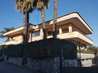 Foto - Villa, ottimo stato, 206 mq, Acireale