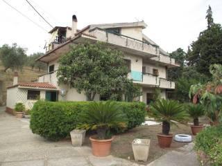 Foto - Villa, buono stato, 300 mq, Agropoli