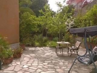 Foto - Quadrilocale ottimo stato, primo piano, Pietra Ligure