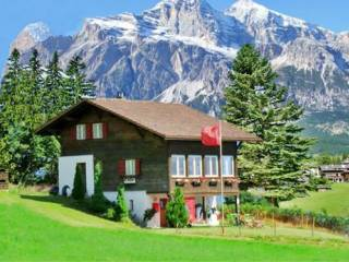 Foto - Villa, buono stato, 200 mq, Cortina D'Ampezzo