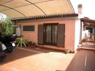 Foto - Villa, buono stato, 75 mq, Formia