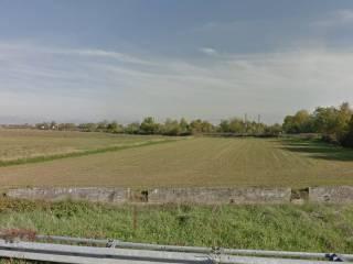 Foto - Terreno agricolo in asta a Treviglio