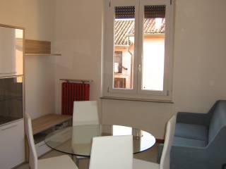 Foto - Trilocale ottimo stato, secondo piano, Borgo Venezia, Verona