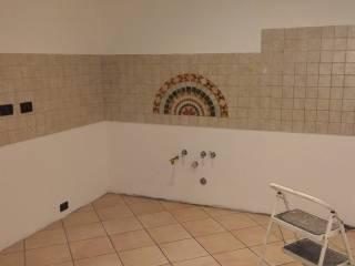 Foto - Villa, da ristrutturare, 250 mq, Villafranca Padovana