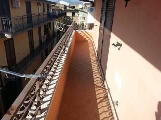 Foto - Trilocale via Treviso, Marcianise