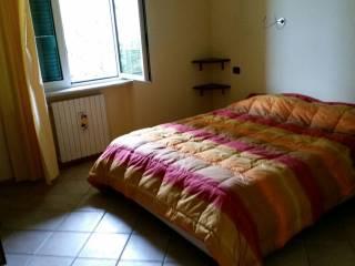 Foto - Villa, buono stato, 40 mq, Salerno