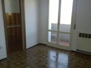 Foto - Trilocale buono stato, quarto piano, Croce Coperta, Bologna