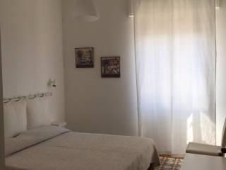 Foto - Bilocale via della Scogliera 1, Savelletri, Fasano
