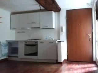 Foto - Bilocale buono stato, terzo piano, Centro Storico, Genova
