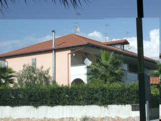Foto - Villa via Domitiana 75, Lago Patria, Giugliano In Campania