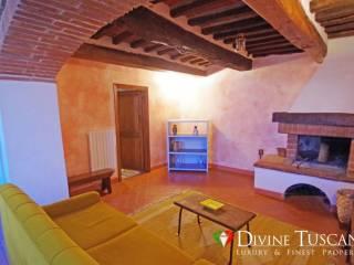 Foto - Appartamento via Talosa, Montepulciano
