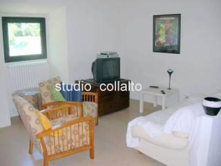 Foto - Quadrilocale ottimo stato, primo piano, Fiesole