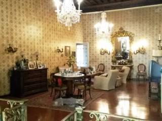 Foto - Appartamento buono stato, primo piano, Centro Storico, Lucca