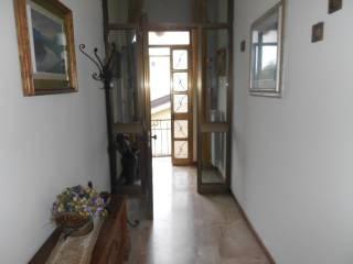 Foto - Appartamento buono stato, primo piano, Adria