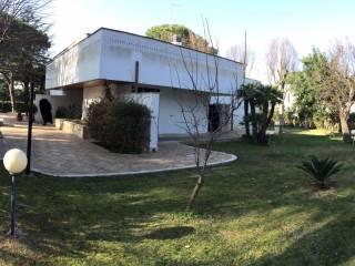 Foto - Villa, buono stato, 362 mq, Carbonara di Bari, Bari