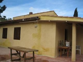 Foto - Villa, buono stato, 235 mq, Bagheria