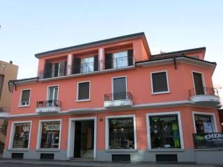 Foto - Appartamento via Serafino Balestra, Lugano