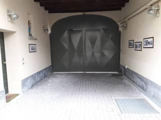 Foto - Bilocale nuovo, terzo piano, Villapizzone, Milano