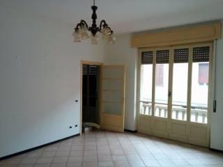 Foto - Appartamento corso Mazzini, Borgomanero