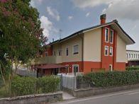 Foto - Appartamento ottimo stato, primo piano, Gorizia