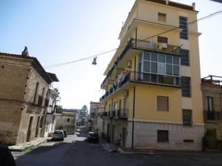 Foto - Attico / Mansarda quattro piani, buono stato, 65 mq, Trebisacce