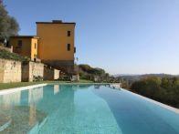Villa Vendita Otricoli