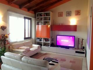 Foto - Villa via don G  Villa 20, Torre D'Arese