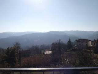 Foto - Bilocale frazione ciglione, Ponzone