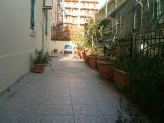 Foto - Quadrilocale ottimo stato, piano terra, Gonzaga, Messina