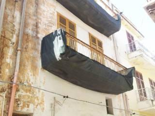Foto - Palazzo / Stabile due piani, da ristrutturare, Bagheria