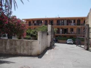 Foto - Trilocale via Celona, Ganzirri, Messina