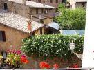 Appartamento Vendita Orvieto