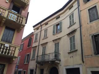 Foto - Bilocale buono stato, secondo piano, Veronetta, Verona