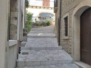 Foto - Palazzo / Stabile via Bastione, Fontanarosa