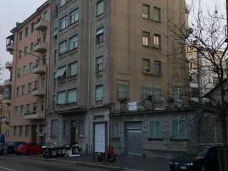 Foto - Quadrilocale via Giulio Biglieri, 40, Nizza, Torino