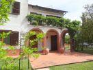 Villa Vendita Giove