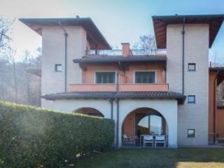 Foto - Villa via Tassera, Stresa