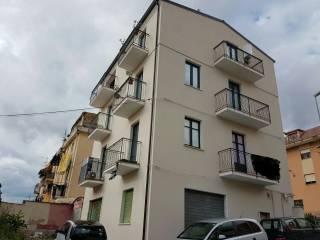 Foto - Quadrilocale via Terina 25, Nicastro, Lamezia Terme