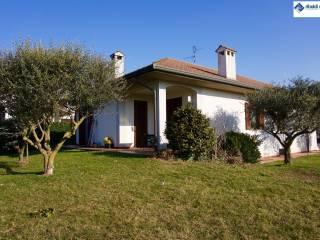 Foto - Villa via Dante Alighieri, Seregno