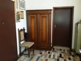Foto - Quadrilocale buono stato, secondo piano, Santa Viola, Bologna